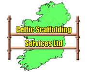 Celtic Scaffolding Systems Ltd