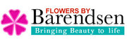 Professional Florist Supplies for Your Wedding Flower