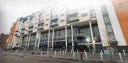 Details on Architects Irelands