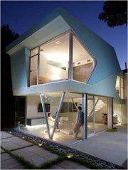 Hire Perfect Architects Cork