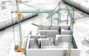 Perfect Civil Engineering Contractors Ireland