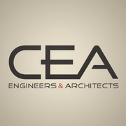 Expert Team of Engineers and Architects Ireland