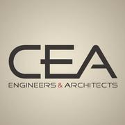 Professional Engineers in Ireland