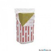 Get Insulation Materials from a Reputed Dealer at Low Costs!