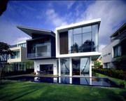 Unique Destiny for Qualified Architects Dublin