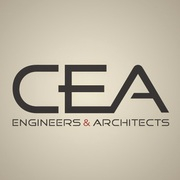 Dublin's Professional Architectural Services
