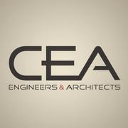 Hire Ireland's Experienced Engineers